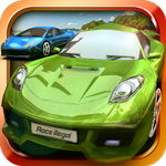 Illegal Race for Android
