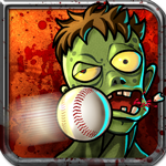 Baseball Vs Zombies for Android