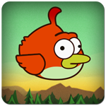 Clumsy Bird for Android
