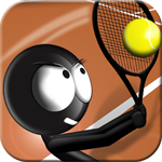 Stickman Tennis for Android