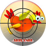 Chicken Shoot 2014 for Android