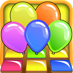 Memory game for kids for Android