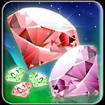 Diamond Breaker for Android