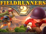 Fieldrunners 2 for Android