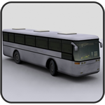 Bus Parking 3D for Android