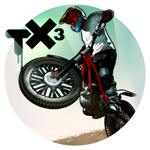 Trial Xtreme 3 for Android