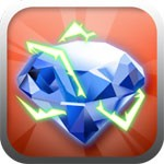 Jewels Deluxe for Android