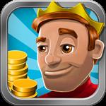 Cloud Castle: Build Kingdoms for Android