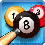 8 Ball Pool for Android