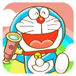 Doraemon Repair Shop for Android