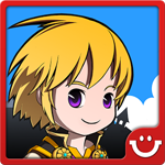 Little Legends for Android