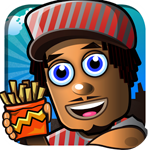 Streetfood Tycoon for Android