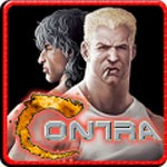 Contra: Evolution for Android
