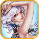 Online RPG for Android Avebel