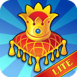 Majesty: Fantasy Kingdom Lite for Android