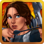 The Hunger Games Adventures for Android