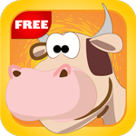 I Know My Animals for Android