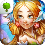 Fairy Kingdom for Android