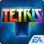 Tetris for Android