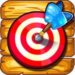 Fruit Shoot for Android