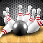Bowling 3D For Android