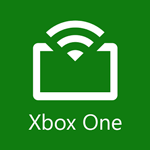 Xbox SmartGlass for Android One