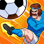 Flick Kick Football Legends for Android