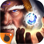 Kingdoms of Camelot: Battle for Android