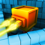 Block Defender for Android