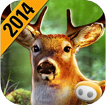 Deer Hunter 2014 for Android