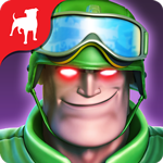 Respawnables for Android