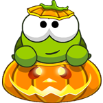 Bouncy Bill Halloween for Android