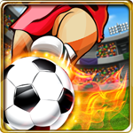 Football Crazy for Android