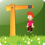 English Hangman for Android