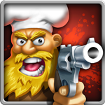 Bloody Harry for Android