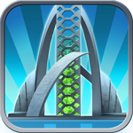 Ocean Tower for Android