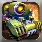 Battle Alert for Android