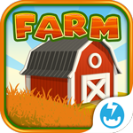 Farm Story: Fall Harvest for Android