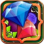 Diamonds fold for Android