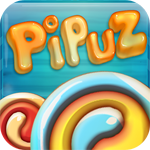 Pipuz for Android