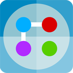 ZDots for Android