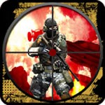 Marksmen for Android