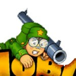 Mobi Army for Android