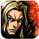 Blood Brothers for Android