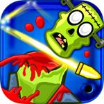 Bloody Monsters for Android