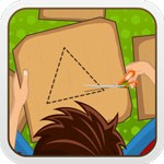 Slice the Box for Android