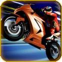 SpeedMoto for Android