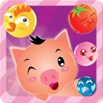 Pork shoot the ball for Android