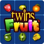 Fruit Twins for Android