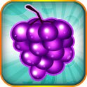 Free for Android Fruit Blitz